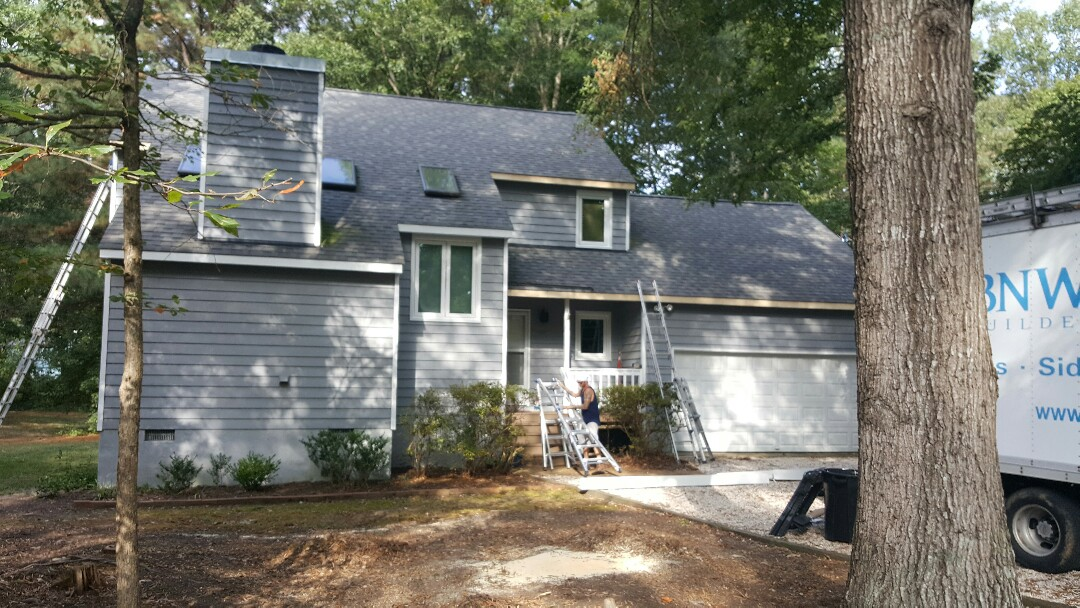 Midlothian Roofing Windows Home Improvement Amp More