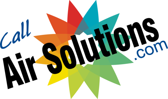 Air Solutions Heating, Cooling, Plumbing & Electric
