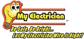 My Electrician
