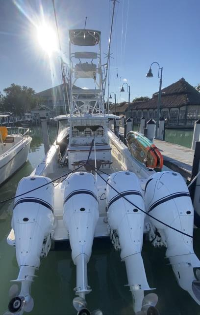 Why take up valuable space with your SUP's, when you can get the out of the way with Manta Racks?