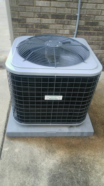 CLEAN AND CHECK HT. CHECK THERMOSTAT, CHECK BURNERS AND BURNER OPERATION, CHECK HEAT EXCHANGER, CHECK HUMIDIFIER, CHECK MANIFOLD GAS PRESSURE AND VENTING, CHECK AIR FILTER. ADJUST BLOWER COMPONENTS, LUBRICATE ALL NECESSARY MOVING PARTS. EVERYTHING IS RUNNING GREAT. RENEWED SERVICE AGREEMENT ON 2 UNITS.