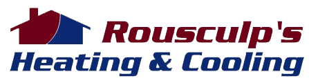 Recent Review for Rousculp's Heating and Cooling