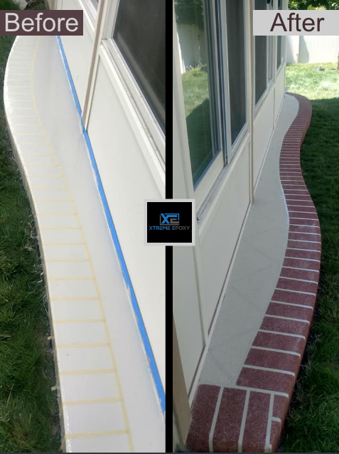 Boise, ID - With Xtreme Epoxy Idaho, you receive top-notch quality and customer services!! Jeremy explained all the different options we chose from and the benefits of each system! He exemplified great passion, dedication, and professionalism toward his work! Overall, we had a great experience with this team, and the result of our patio is magnificent! If you want a company that cares about your project and not just the money, I highly recommend Xtreme Epoxy Idaho!!