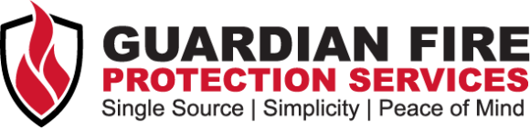 Guardian Fire Protection Services, LLC