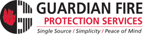 Guardian Fire Protection Services