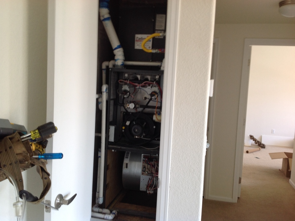 Furnace Repair And Air Conditioner Repair In Englewood Co