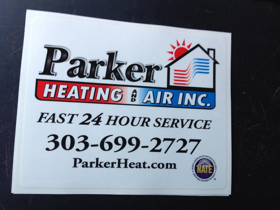 Denver, CO - Aire-Flo air conditioner not cooling
