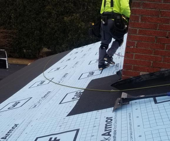 Exterior Remodeling Company Waukesha Wi 1 800 Rite Roof