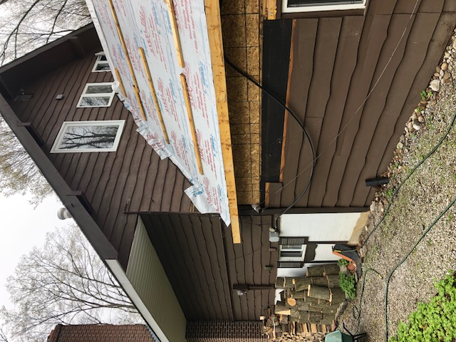 Barrie, ON - QUOTING NEW DAIKIN DUCTLESS MULTI-ZONE HEAT PUMP FOR A VALUED CLIENTS SECOND HOME