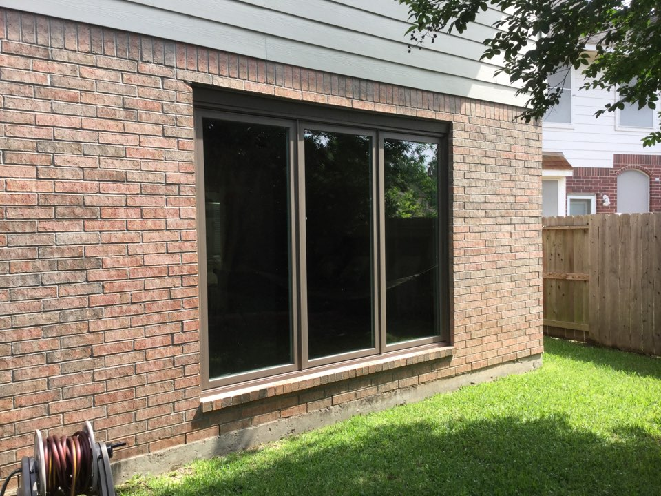 Renewal By Andersen 174 Houston Replacement Windows And