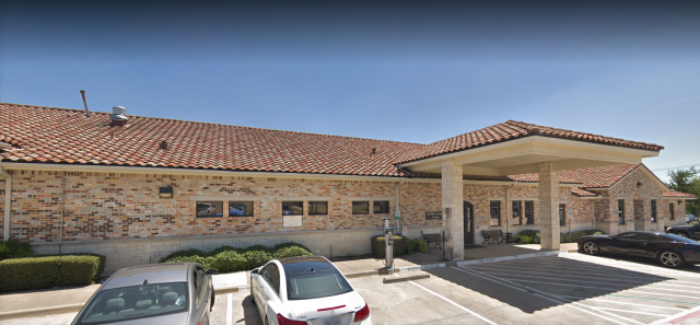 Balch Springs, TX - Thank you, Bill, and your team at Beltline Surgery Center for trusting us with your healthcare HVAC needs. Thank you for letting us handle your HVAC maintenance contract, too.