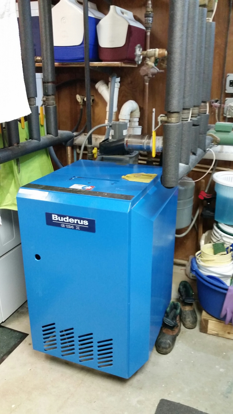 Furnace And Air Conditioning Repair In Lansing Ny