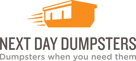 Next Day Dumpsters