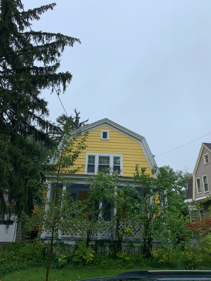 Syracuse, NY - Call roofing quotes