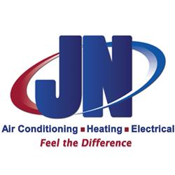 JN Electrical Temperture Controls