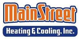 Main Street Heating & Cooling
