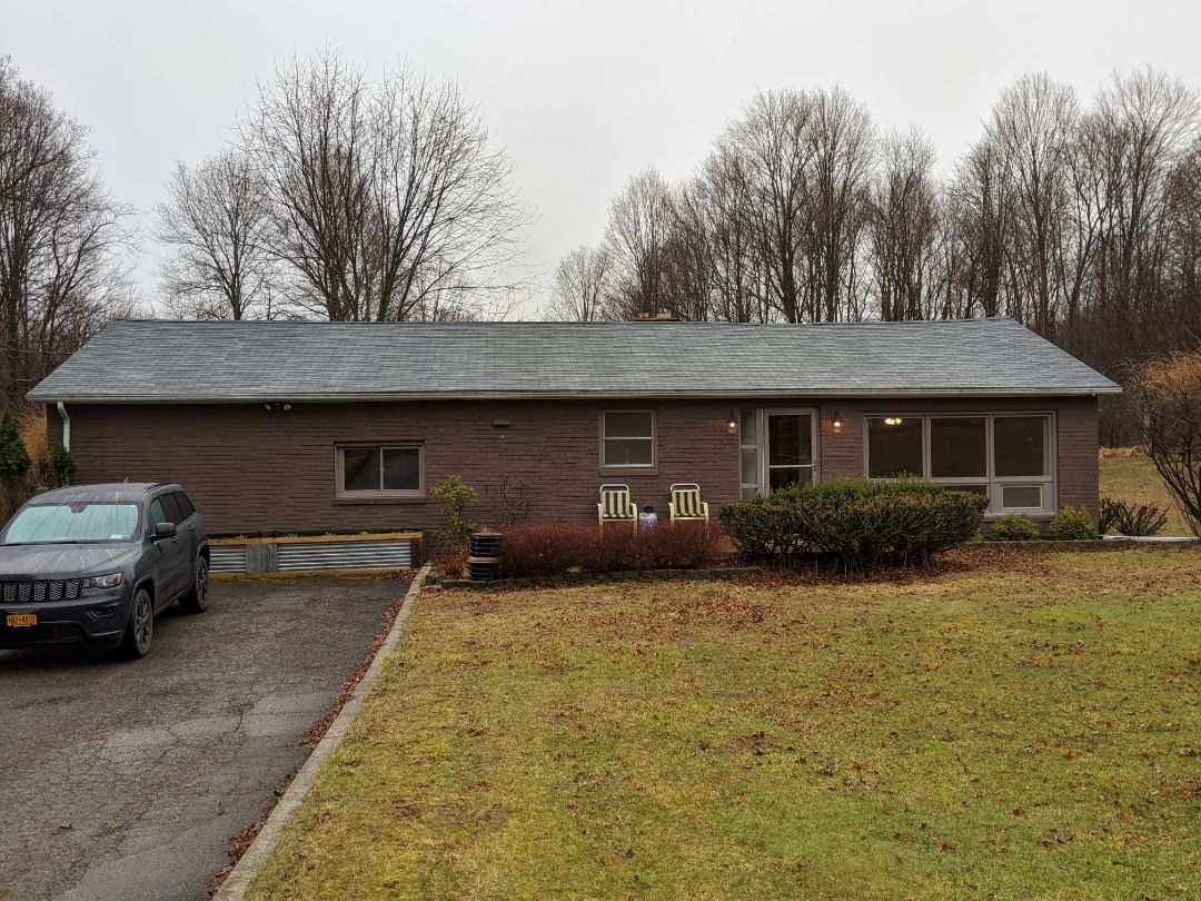 Wallkill, NY - Home Inspection, Termite Inspection, Radon Gas, FHA Home Insoection