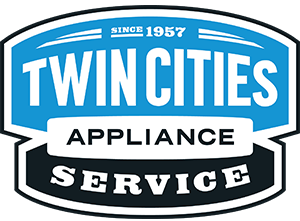 Service History 1 | Twin Cities Appliance Service