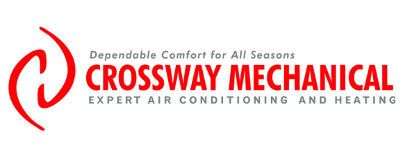 Crossway Mechanical LLC