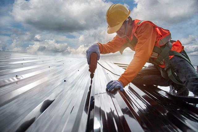Milton, FL - In addition to meeting the DUNS and SAM registration requirements needed to secure government construction jobs, Freeman Roofing has a longstanding reputation for quality installations at a fair price.  Visit Us Here: https://freemanroofing.com/federal-construction-roofing-projects/