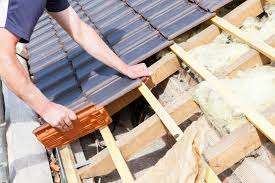 Valparaiso, FL - No other system of your home or business provides more protection than that of a sound roof. Exercising proper roof repair and maintenance is vital to keeping your investment, belongings and loved ones safe.  Learn More: https://freemanroofing.com/roof-repair/
