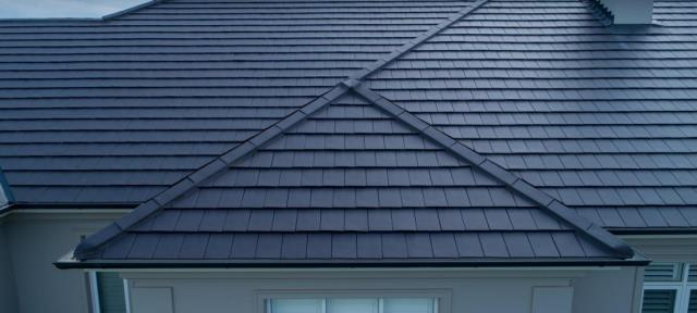 Shalimar, FL - Roofer Shalimar FL : We will give you an honest, professional opinion on whether your roof is salvageable or if a reroof is necessary.  Contact Your Trusted Roofing Experts Here: https://freemanroofing.com/residential-roofing-services/