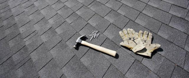 Destin, FL - Roof Maintenance Near Destin FL :  The roof is one of the most crucial components in protecting your structure and failing to maintain it properly can be costly.    Check This : https://freemanroofing.com/roof-maintenance/