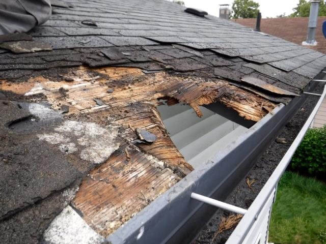 Storm Proof Roofing Mount Carmel FL :  What can we do to protect our homes and businesses from such devastating damage?  Visit Us To Know More : https://freemanroofing.com/storm-proof-roofing/