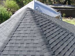 Roofer Crestview FL : Freeman Roofing has been providing expert commercial and residential roofing services throughout North West Florida for over 40 years.  Visit Us Here: https://freemanroofing.com/