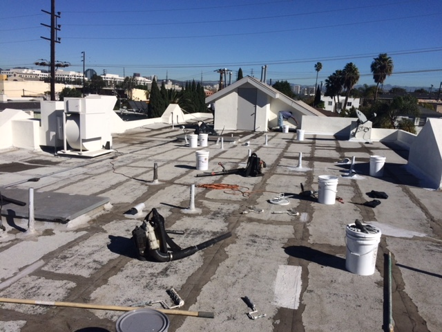 Commercial Roof Maintenance Near Harold FL: Maintaining a healthy roof for your business is vital. Regularly scheduled maintenance can prevent costly repairs that could potentially interrupt or temporarily shut down your daily operations.  Read More: https://freemanroofing.com/roof-maintenance/