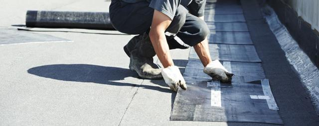 Roofing Contractors Near Berrydale FL:  Are you searching for reliable roofing contractors in Pensacola? If so, you have come to the right place.  Visit Us: https://freemanroofing.com/