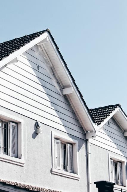 Full-Service Roofing at Competitive Prices.