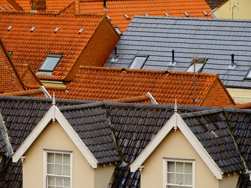 We utilize the latest technology and equipment for each project we take on and our family-owned company specializes in maintaining and replacing a variety of rooftops.