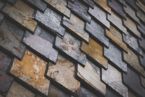 The integrity of your roof is integral to protecting your home, especially in our hurricane-prone areas.