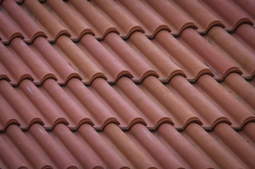 No matter the roof type, our knowledgeable experts provide outstanding workmanship.