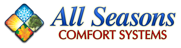 All Seasons Comfort Systems LLC