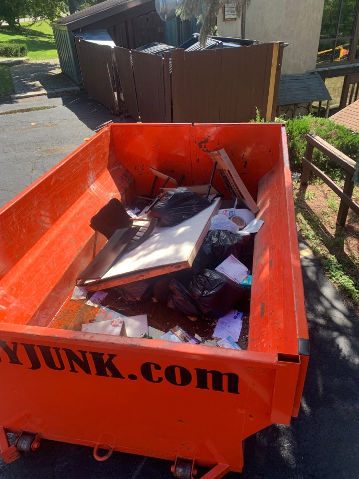 Eagle Bridge, NY - Looking for dumpsters in Hoosick falls NY? Give us a call 518-237-5865