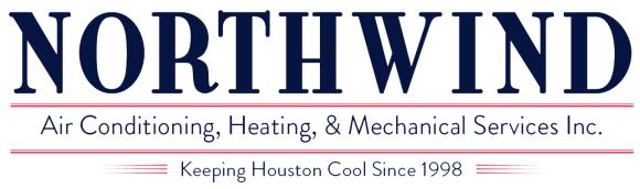 Northwind Air Conditioning, Heating & Mechanical Services Inc.