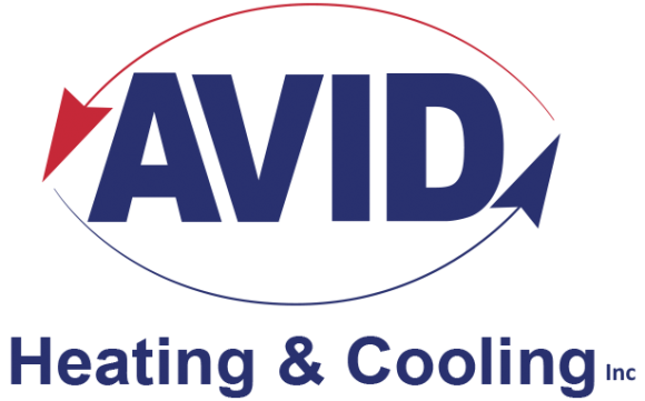 Avid Heating and Cooling Inc.