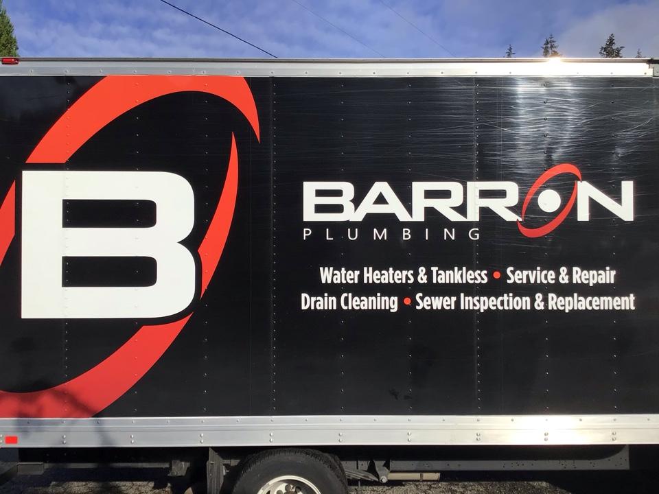 Garbage Disposal repair in Bellingham, WA.