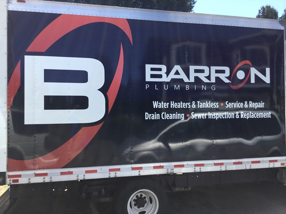 Blaine, WA - Quoted replacing tank type water heater with Navien tankless water heater