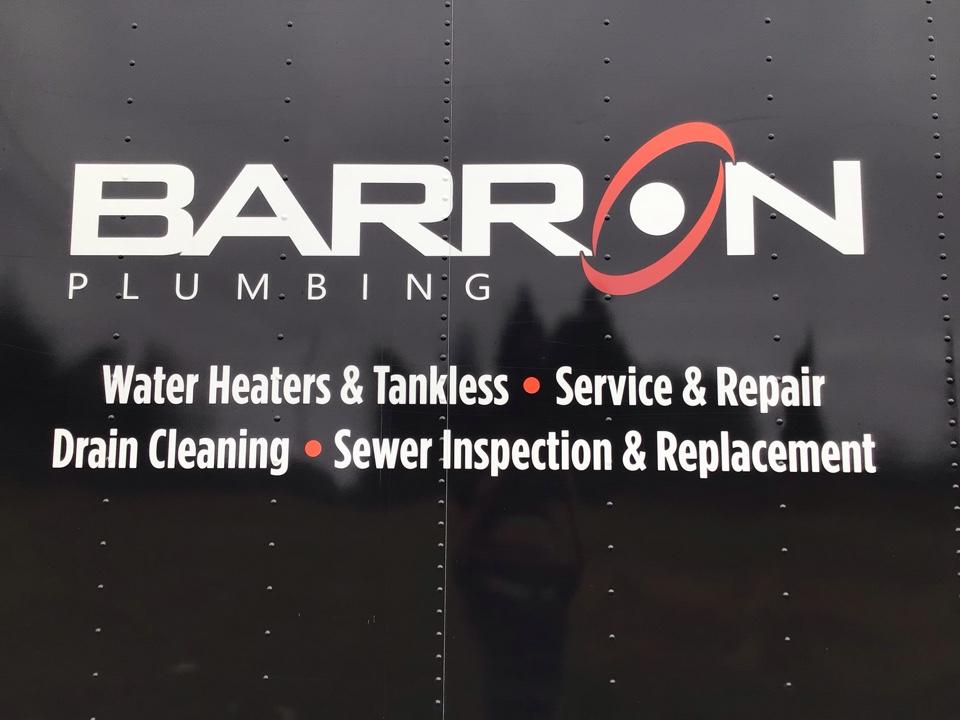 Lynden, WA - Drain Cleaning in Everson WA