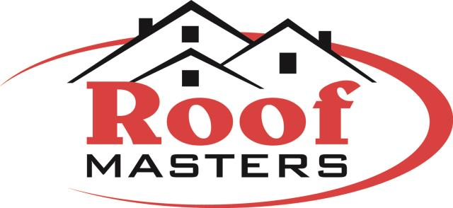 Rockville, MD - New Roof / New Skylights / New Gutters & Downspouts