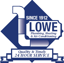 Jeff Lowe Plumbing Heating and Air Conditioning, Inc.