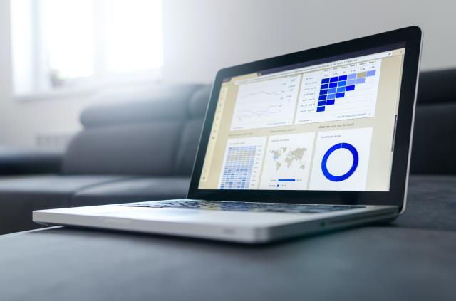 Successful advertising has to do with more than tracking analytics, developing a social following and getting web traffic on websites. Learn More Here: https://yoleesolutions.com/