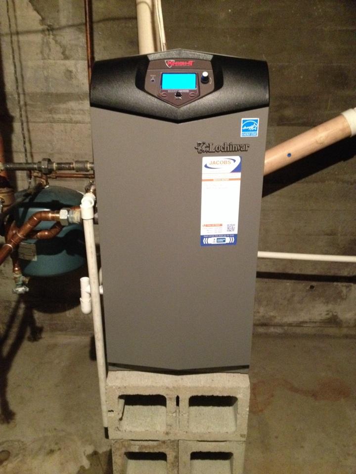 Heating Boiler Knight Heating Boiler Price