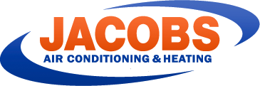Jacobs Air Conditioning & Heating