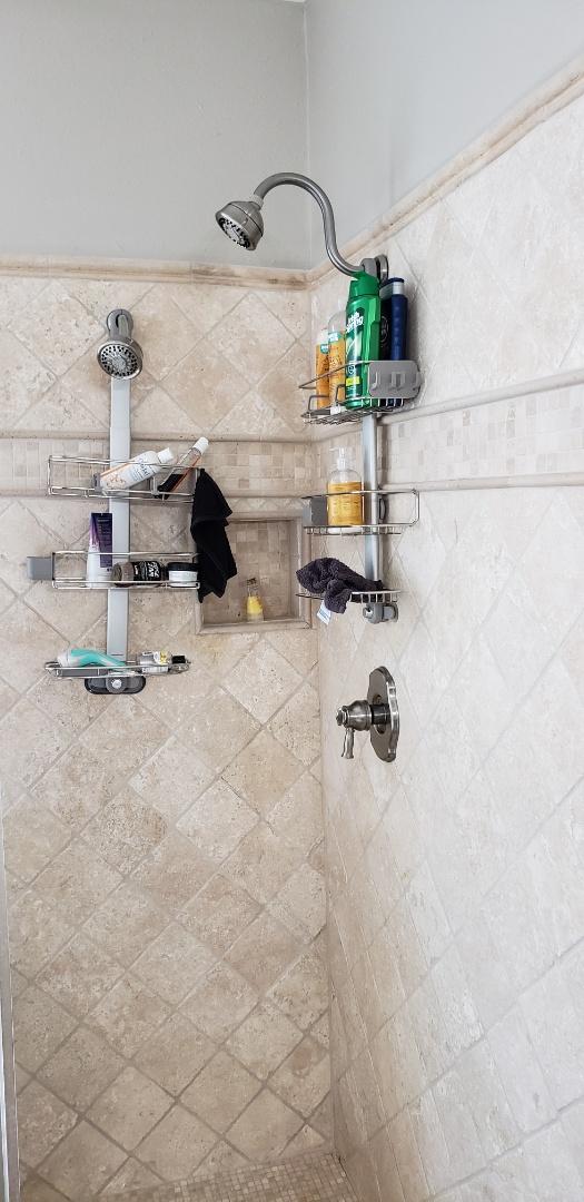 Pearland, TX - Shower valves repair price pfister