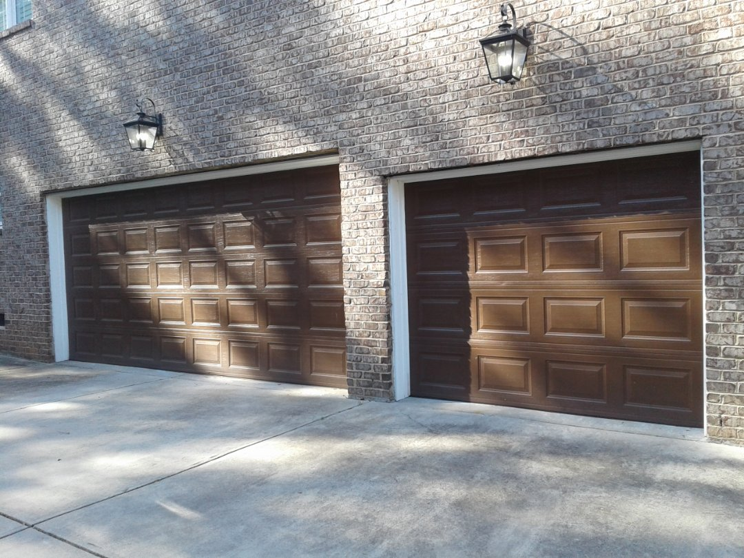 Reviews By Service Area Tip Top Garage Doors