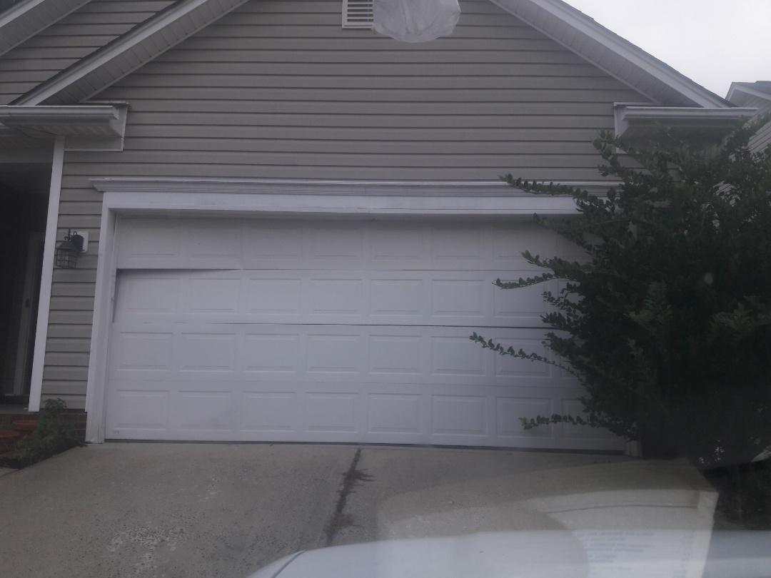 garage door opener repair cornelius nc ppi blog